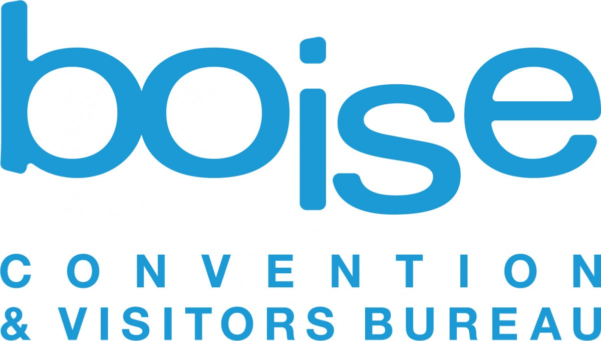 Boise Convention Visitors Bureau