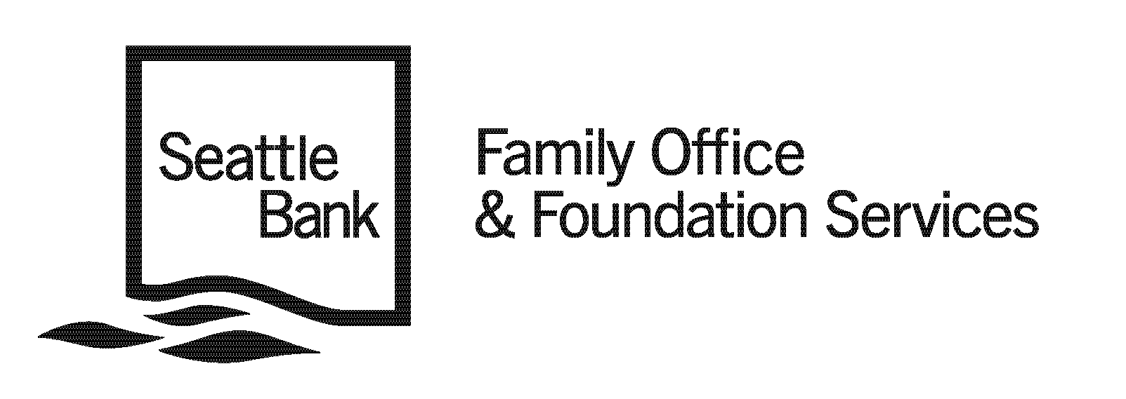 Seattle Bank Family Office & Foundation Services