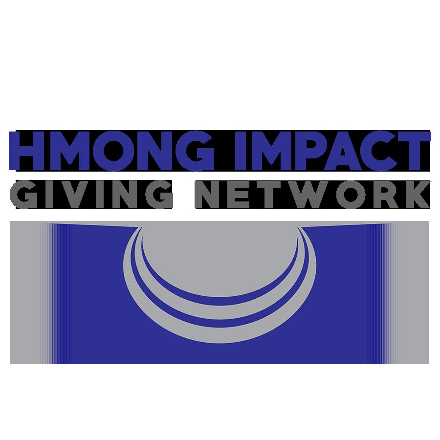 HmongLogo
