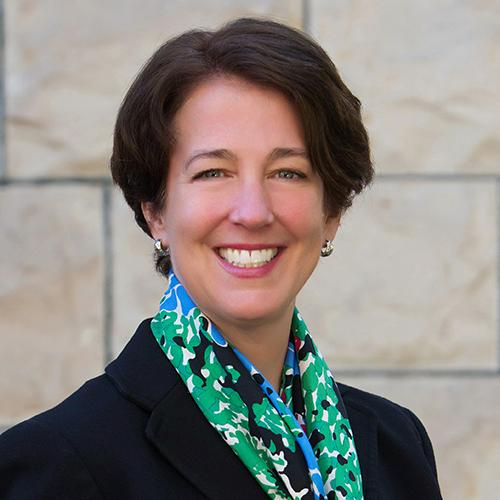 Karen Bilowith Headshot