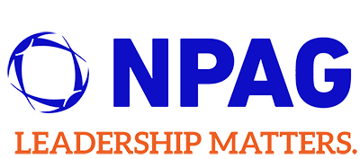 NPAG Logo