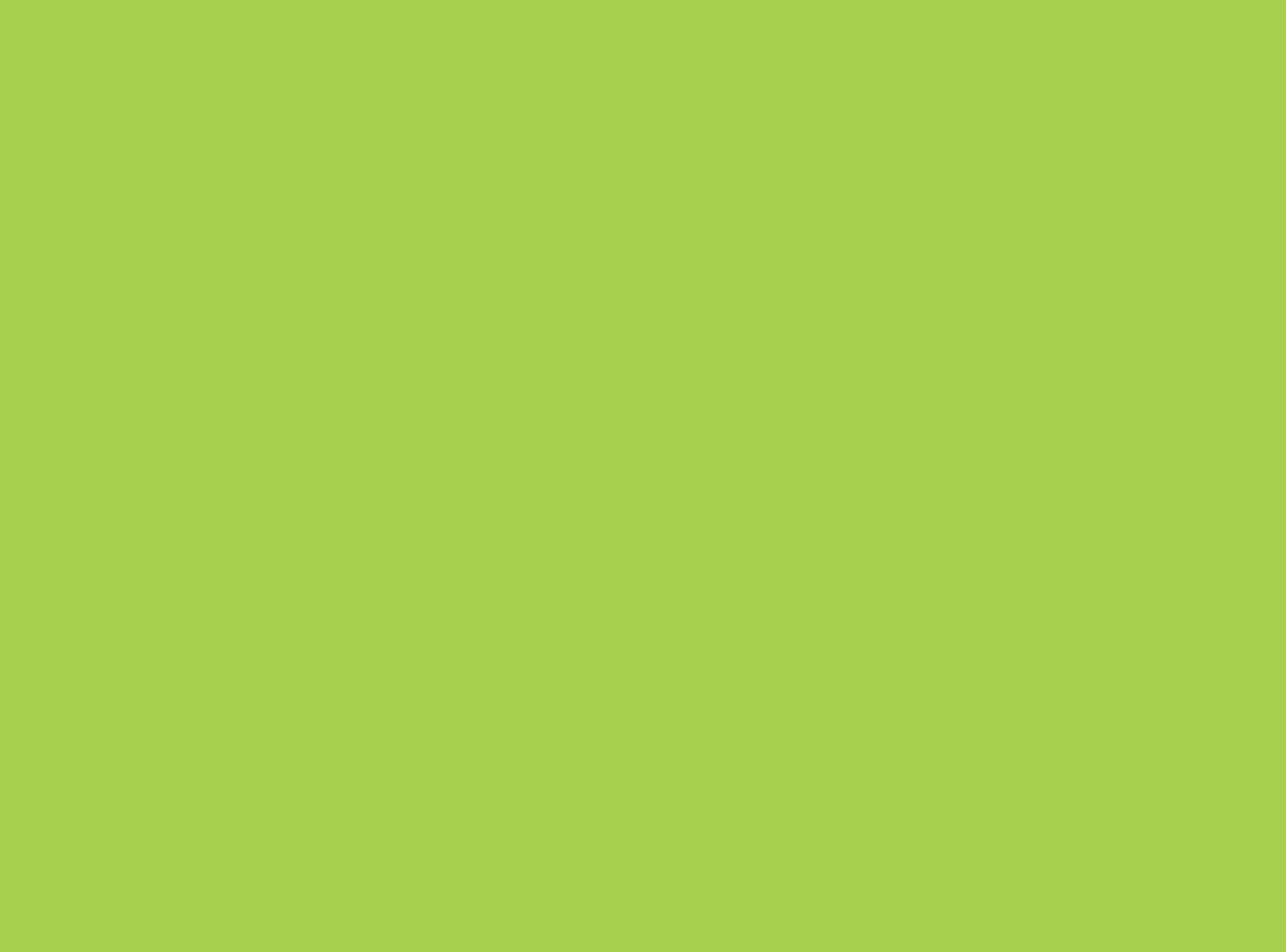Green Oregon state icon