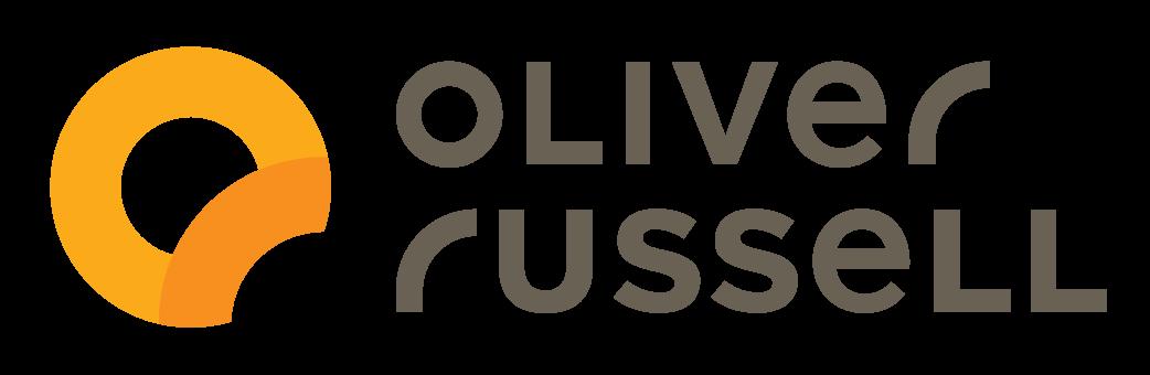 Oliver Russel Logo