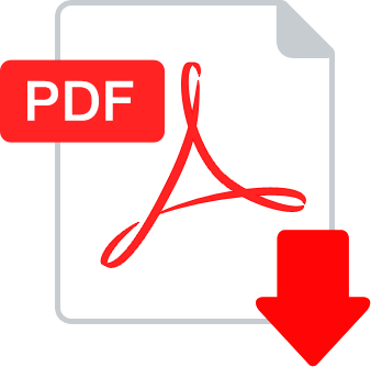 Pdf Icon Png Trends in Northwest Gi...