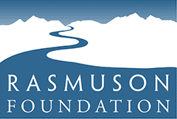 Rasmuson logo