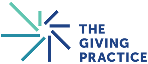 The Giving Practice