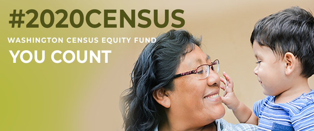 WA Census Fund Banner