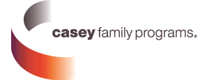 Casey Family Programs Logo