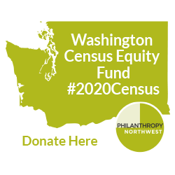 WA Census Equity Fund Icon
