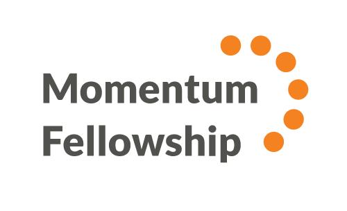 Momentum Fellowship