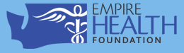 Empire Health Logo