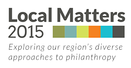 Local Matters 2015