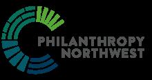 Philanthropy Northwest Logo
