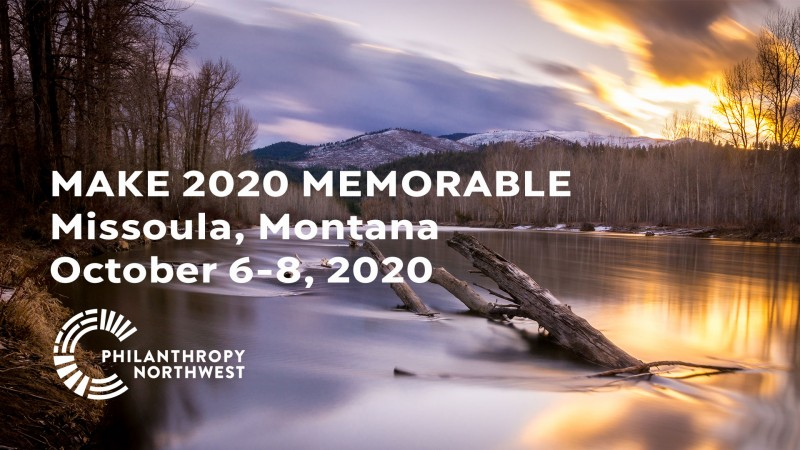 PNW Annual Conference 2020 web banner