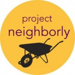 Project Neighborly thumbnail image