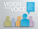 Vision and Voice thumbnail