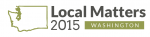 Local Matters: Washington
