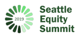 Seattle Equity Summit Logo
