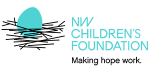 NW Children's Foundation