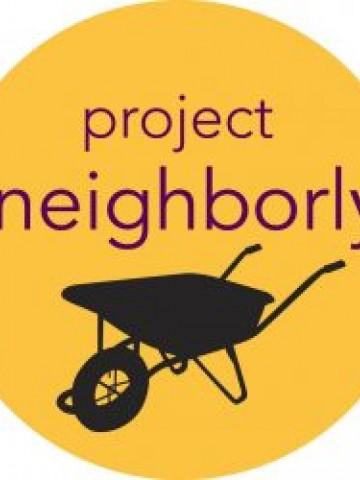 Project Neighborly thumbnail image